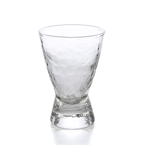 17 Best Shot Glasses Of 2018 Quirky And Cool Shot Glass