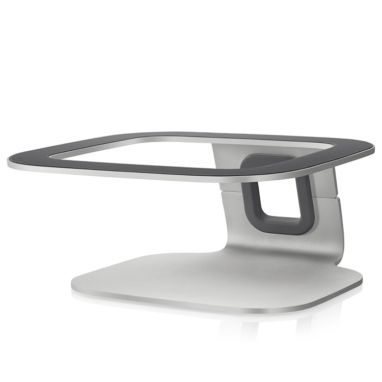 15 best macbook stands in laptop stands u0026 docking stations for your macbook