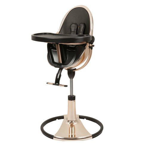 14 best baby high chairs of 2017 portable and adjustable high chairs. Black Bedroom Furniture Sets. Home Design Ideas