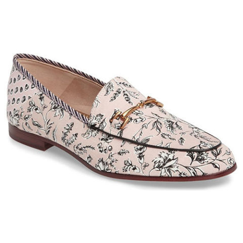 Best Price Everlane Shoes