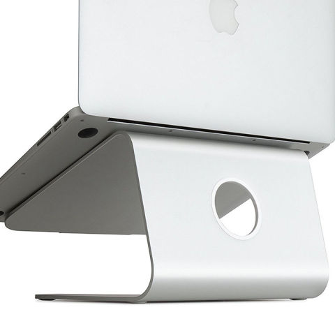 9 Best Macbook Stands For 2018 Laptop Stands Amp Docking