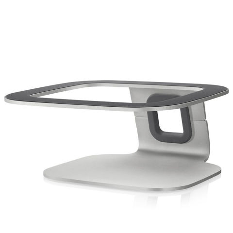 15 Best Macbook Stands in 2017 Laptop Stands Docking Stations