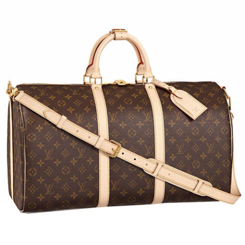 11 Best Designer Luggage Bags for 2017 - Designer Luggage and ...