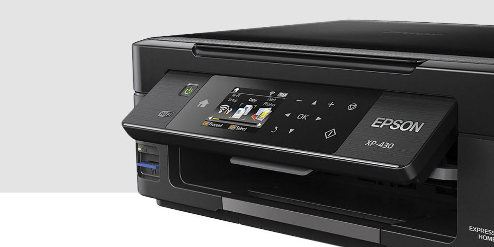 Delectable 70 best home office printers inspiration for Best home office multifunction printers