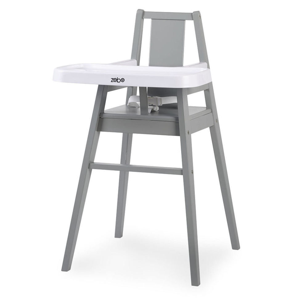 modern highchair high chair modern ideal modern high chairs for  - best baby high chairs of portable and adjustable high chairs