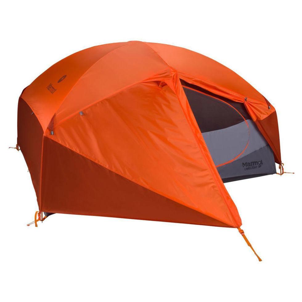100+ Best Camping Gear - 2018\u0027s Essential Camping Supplies List ...