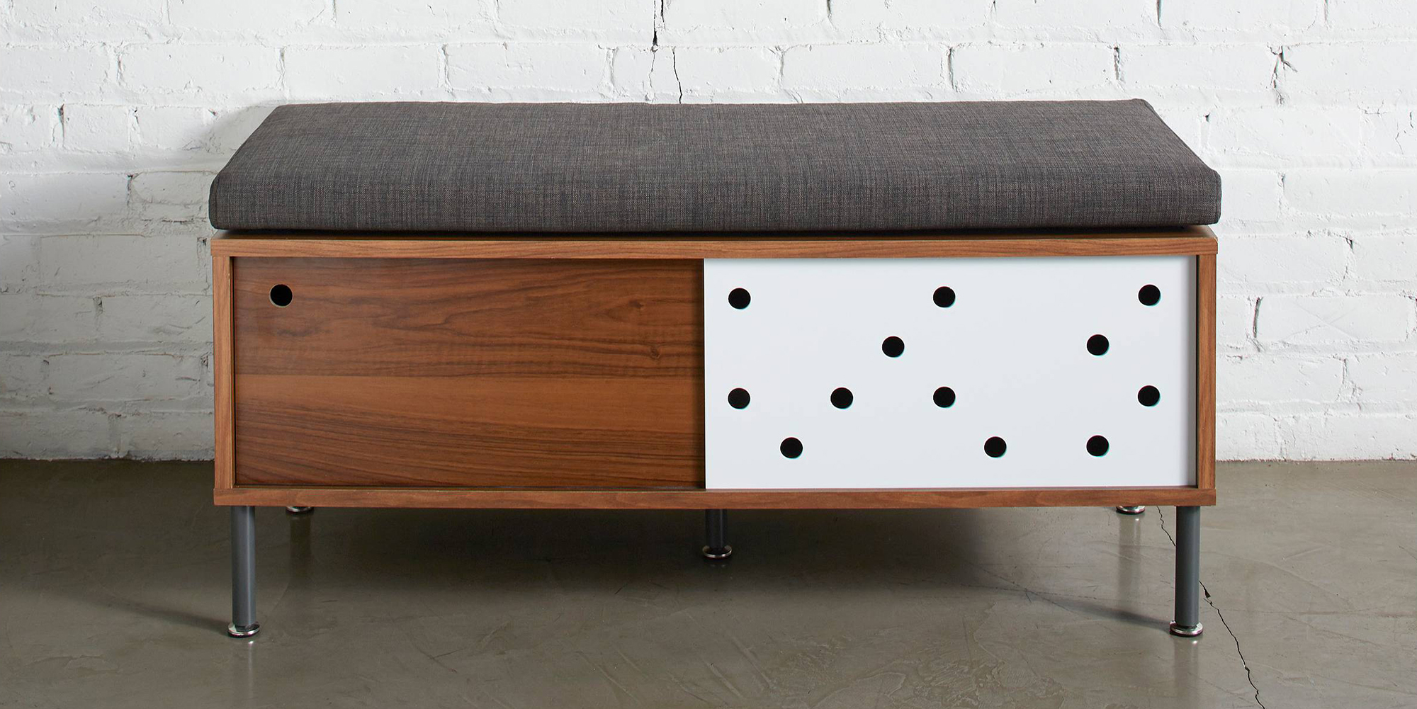 12 Best Entryway Storage Benches For 2018 Entry Benches