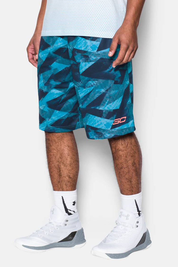 11 Best Basketball Shorts For Men In 2018 Mens Athletic