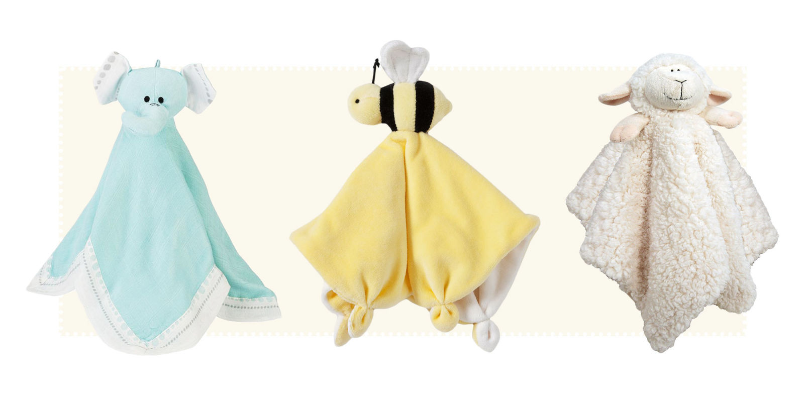 Crib mobiles bad for babies - Loveys Baby Blankets