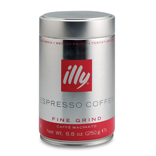 Espresso Coffee Brands ~ Best espresso coffee brands in ground whole