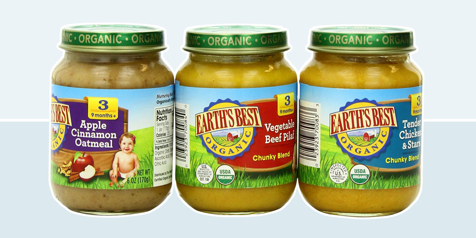 100 baby formula brands aptamil gold baby formula stage 1 0