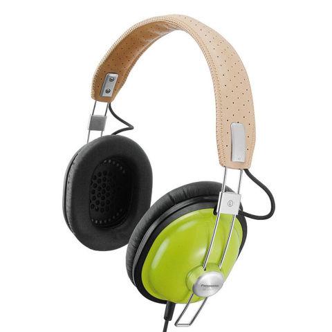10 best over ear headphones under 200 cheap over ear. Black Bedroom Furniture Sets. Home Design Ideas