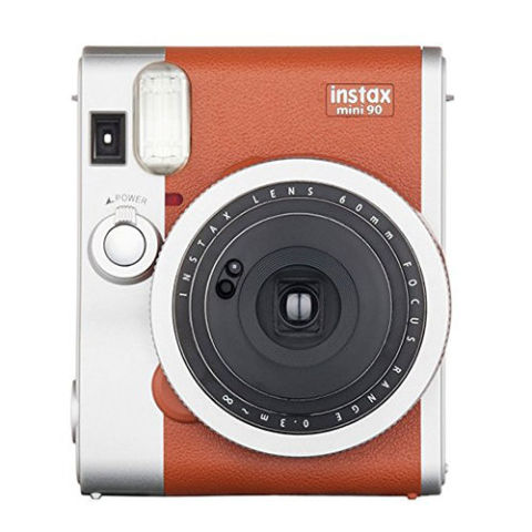 10 Best Polaroid Cameras in 2017 - Instant Film Polaroid Cameras ...