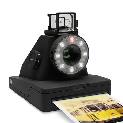 13 best polaroid cameras in 2018   instant film polaroid