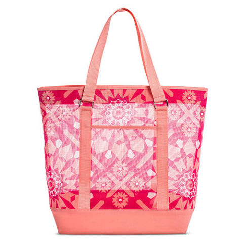 16 Best Beach Bags and Totes for 2017 - Trendy Beach Bags We Love