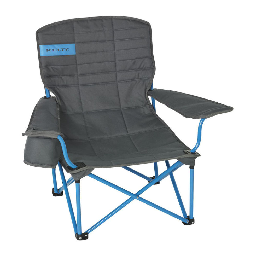 Lightweight camping chairs - 19 Best Camping Chairs In 2017 Folding Camp Chairs For Outdoor Leisure