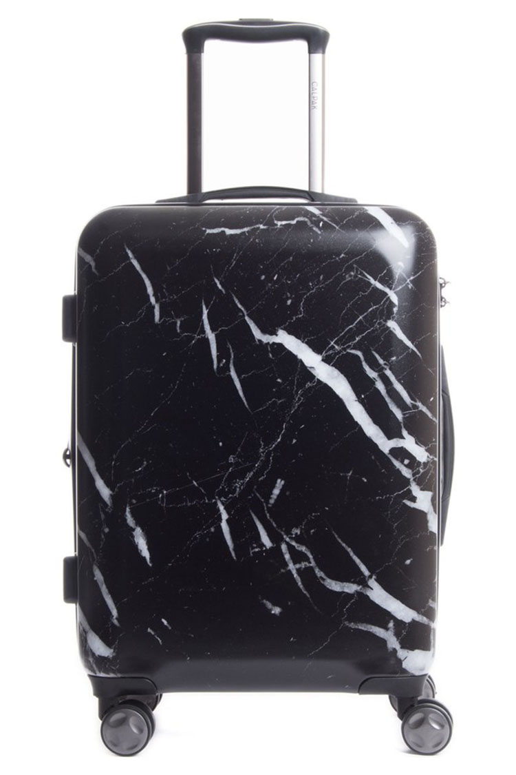 10 Best Carry On Luggage Bags In 2017 Chic And Small