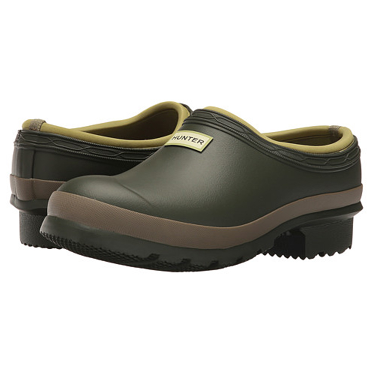 Best Shoes For Yard Work