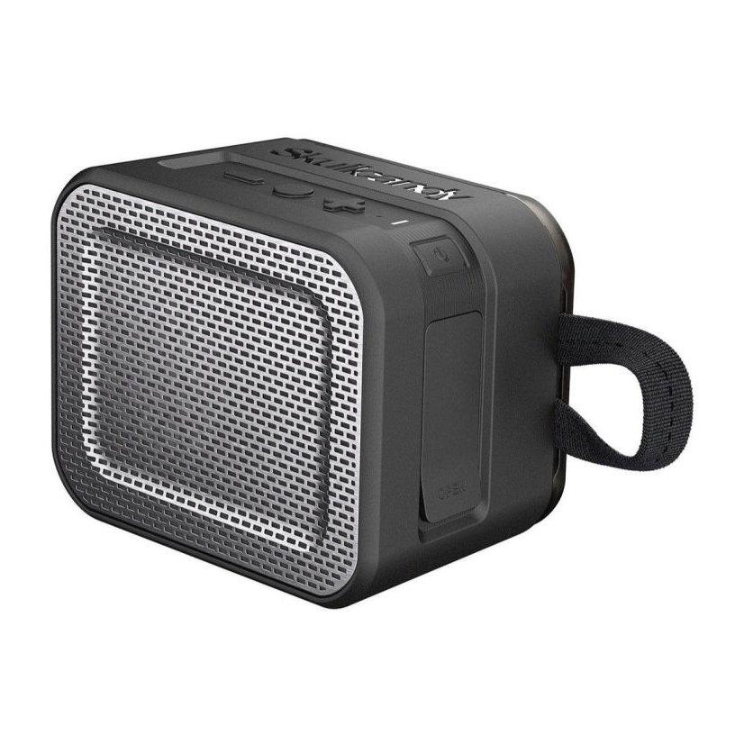15 best waterproof speakers of 2017 bluetooth beach and shower speakers for Best bluetooth speaker for living room
