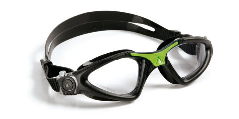 5 Best Swimming Goggles For 2018 Anti Fog And Scratch Proof Swim Goggles