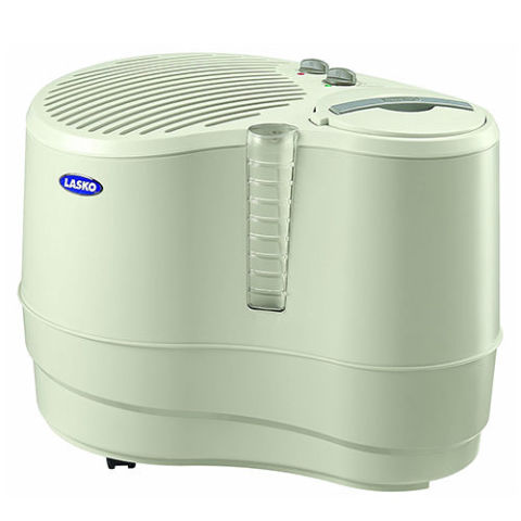 Small Humidifier For Bedroom | Land Design Reference
