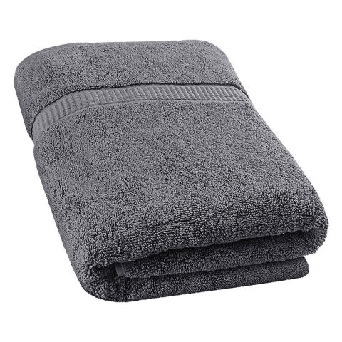 Luxury Quality Bath Towels 11 best bath towels for 2017 - soft and absorbent cotton bath