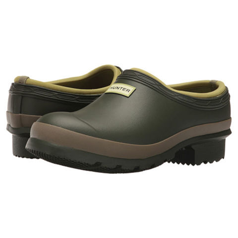 10 Best Garden Shoes and Clogs in 2017 - Reviews of Waterproof ...