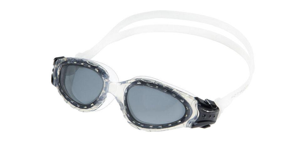 best goggles v1b8  AqtivAqua Wide View Swimming Goggles