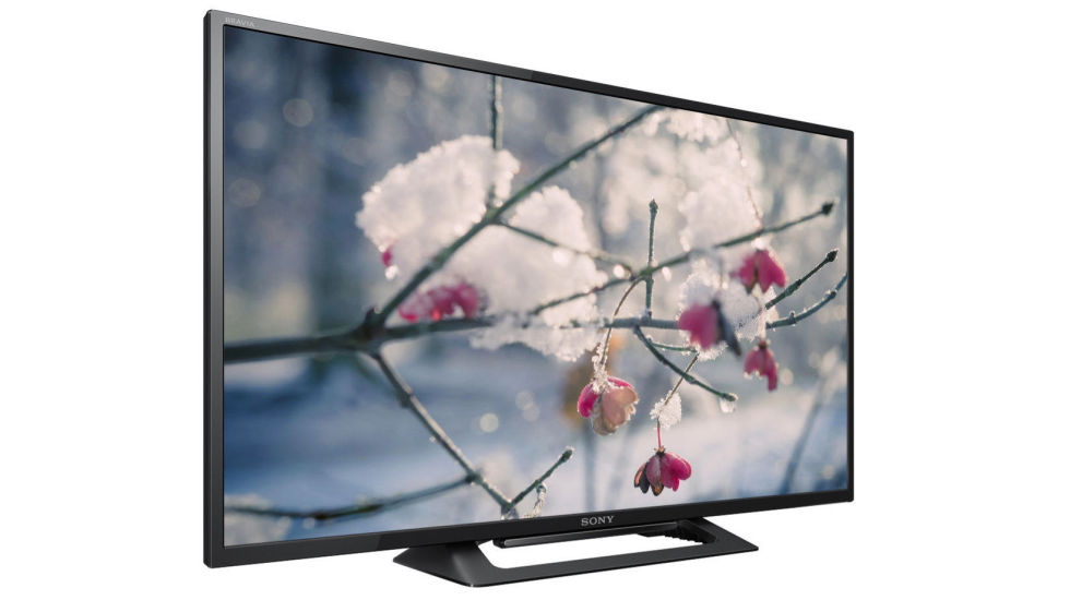 lcd tv 1080p vs 720p