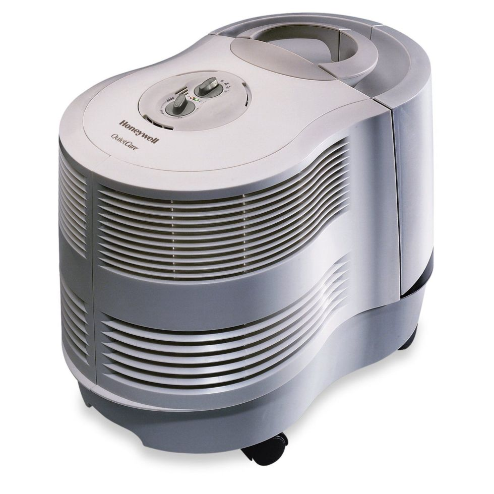 13 Best Humidifiers Under  100   Cheap Cool Mist   Single Room Humidifiers  for 2017. 13 Best Humidifiers Under  100   Cheap Cool Mist   Single Room