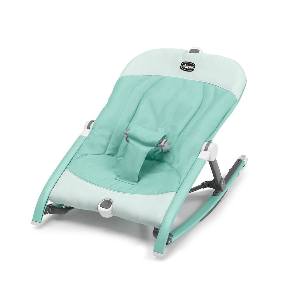 20 Best Baby Bouncers of 2017 - Automatic and Manual Baby Bouncer Seats  sc 1 st  BestProducts.com & 20 Best Baby Bouncers of 2017 - Automatic and Manual Baby Bouncer ... islam-shia.org
