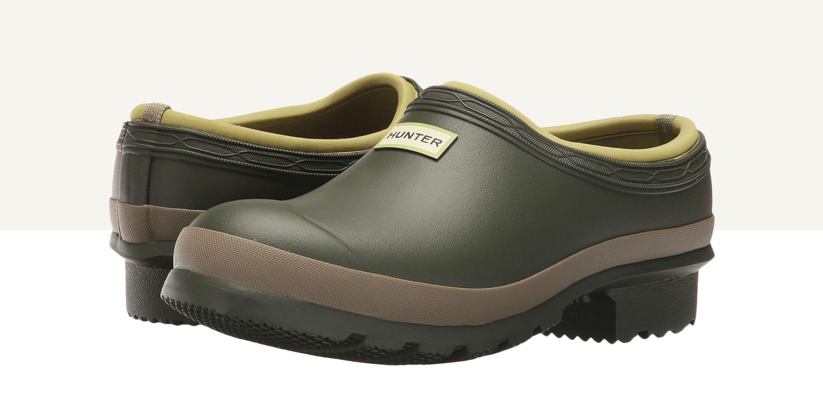 10 Best Garden Shoes and Clogs in 2017 Reviews of Waterproof