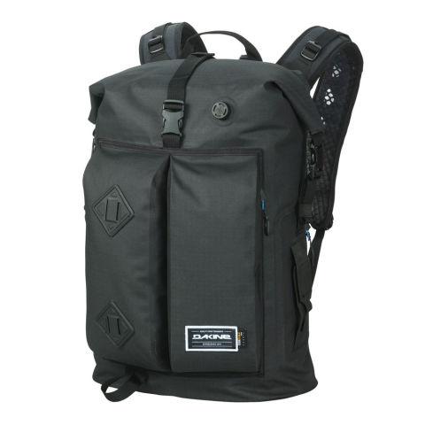 11 Best Waterproof Backpacks in 2017 - Durable Dry Bags and ...