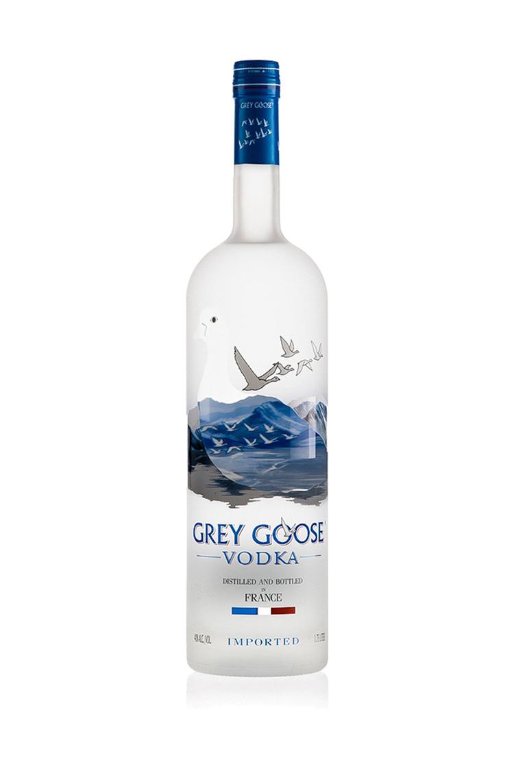 11 Best Vodka Brands in 2018 - Good Vodka At Every Price Point