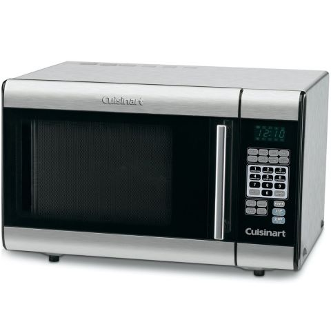 Best Microwave 2017 Cuisinart Counter Top Microwaves