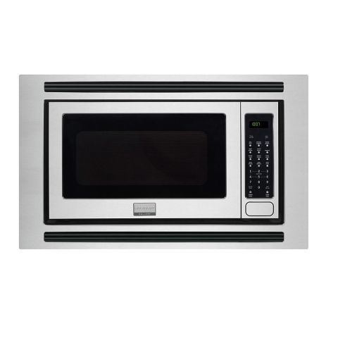 12 Best Microwaves Amp Microwave Ovens In 2017 Countertop
