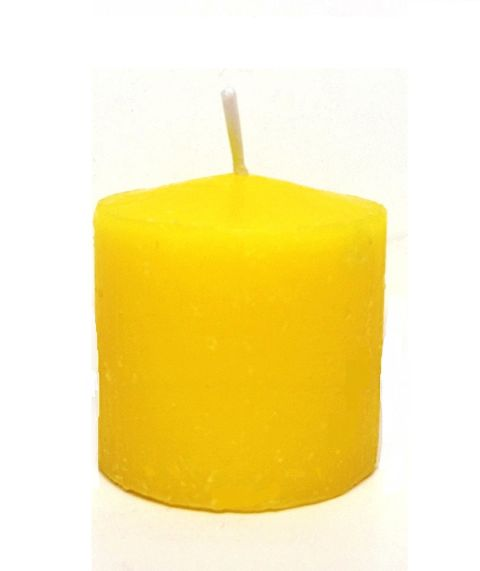10 Best Citronella Candles for 2017 - Bug Repelling Citronella ...