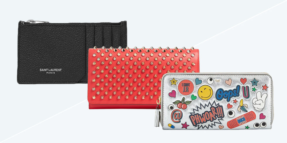 wallets for women designer wwwpixsharkcom images