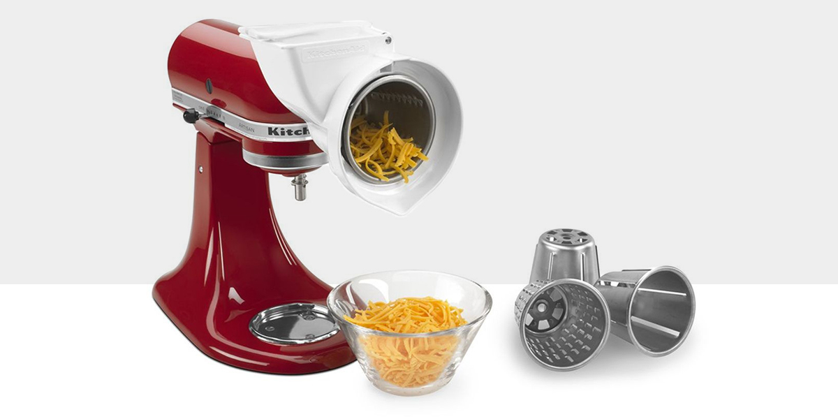 Kitchen Appliances That Will Last A Lifetime