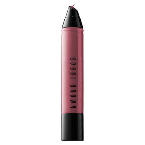 11 Best Purple Lipstick Shades for 2017 - Light and Dark Purple ...