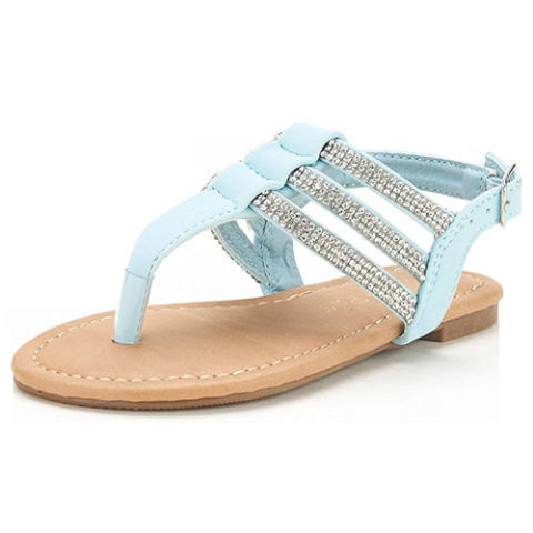 23e7ff40b3d2 sandals for kids on sale   OFF43% Discounts