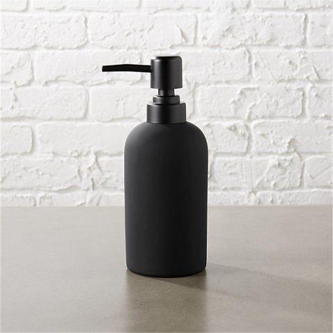 50 Best Spa Bathroom Decor Ideas 2018 Chic Bathroom