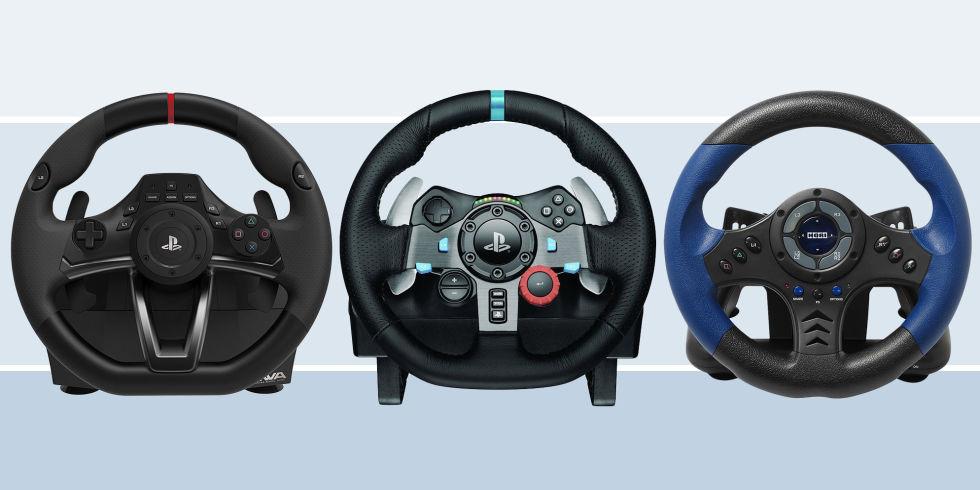 steering wheel pc elektrische landbouwvoertuigen. Black Bedroom Furniture Sets. Home Design Ideas