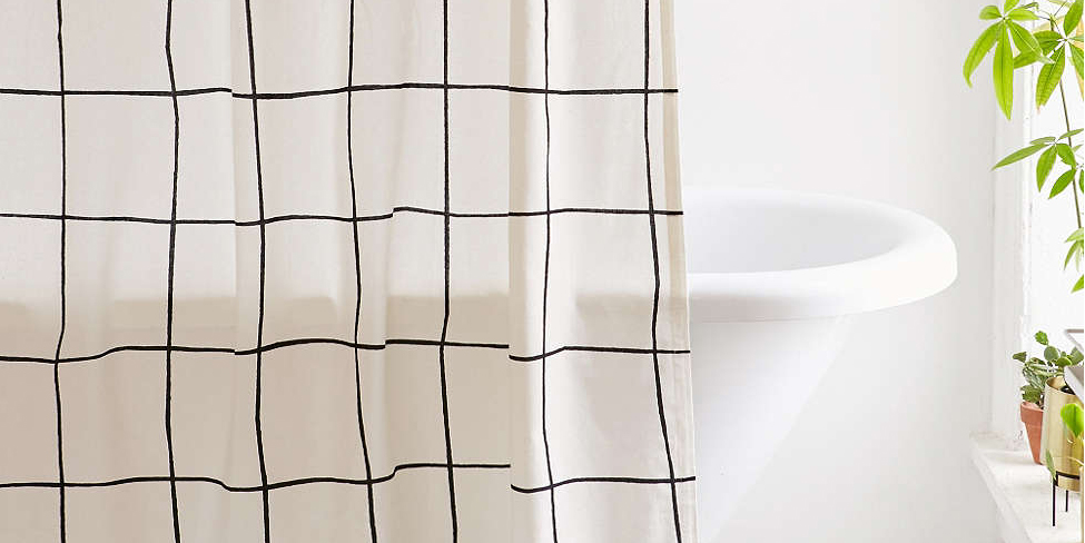 50 Best Spa Bathroom Decor Ideas 2018 - Chic Bathroom Decor ...