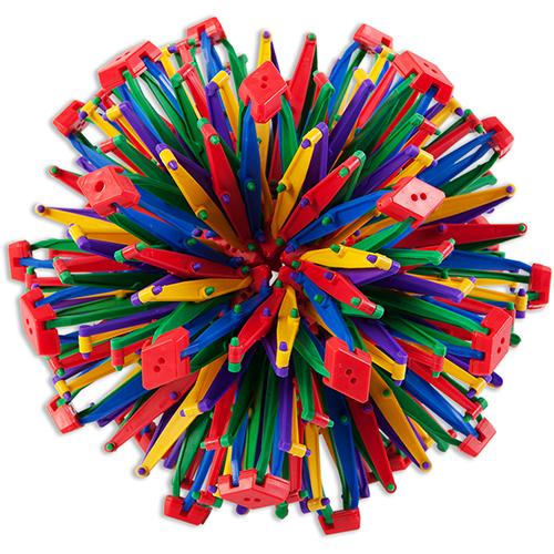 Toys For Autism Sensory Friendly : Autism sensory toys wow