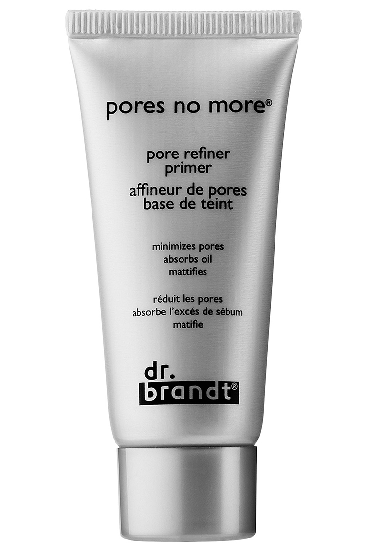 9 Best Pore Minimizers For Enlarged Pores 2018 Primers