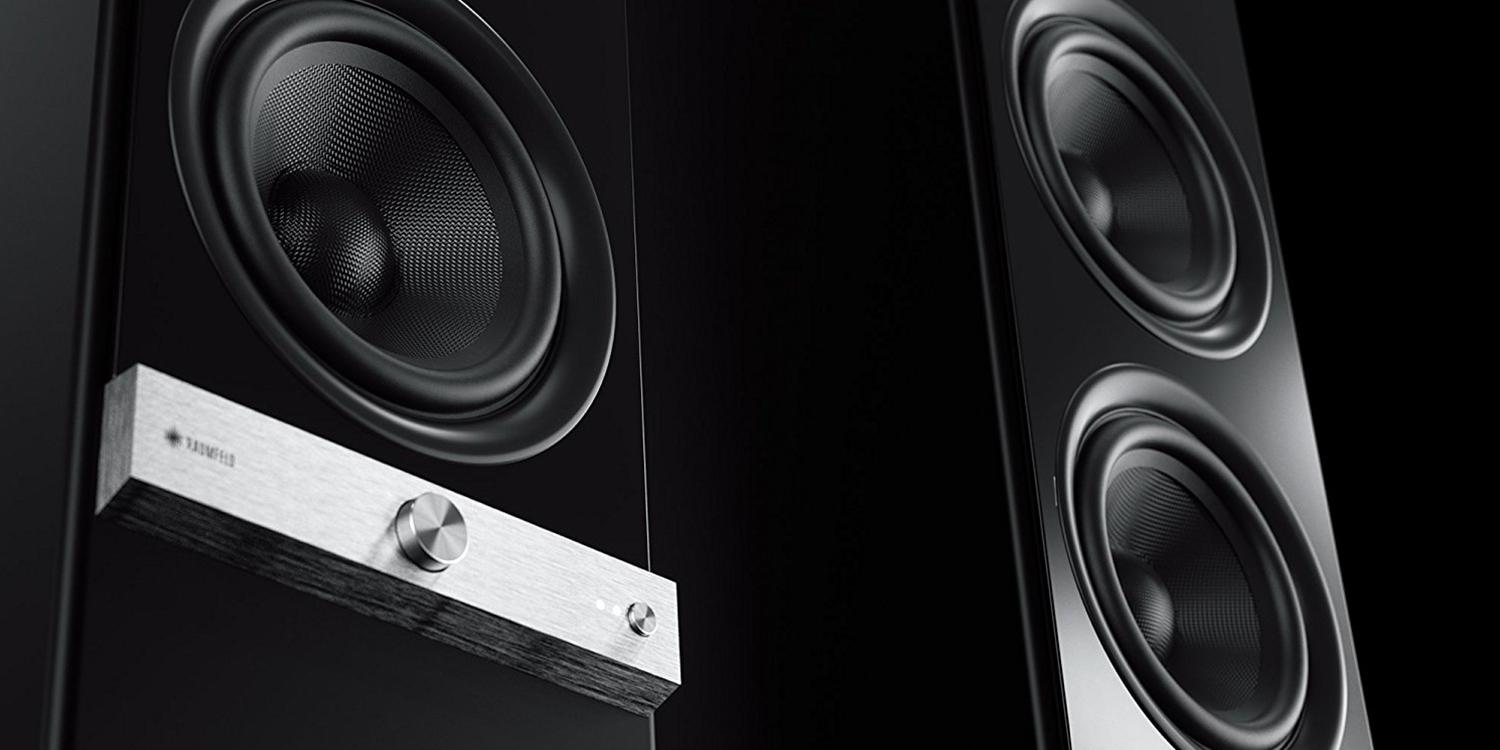 12 best floor standing speakers in 2018 tower speakers for 12 floor speakers