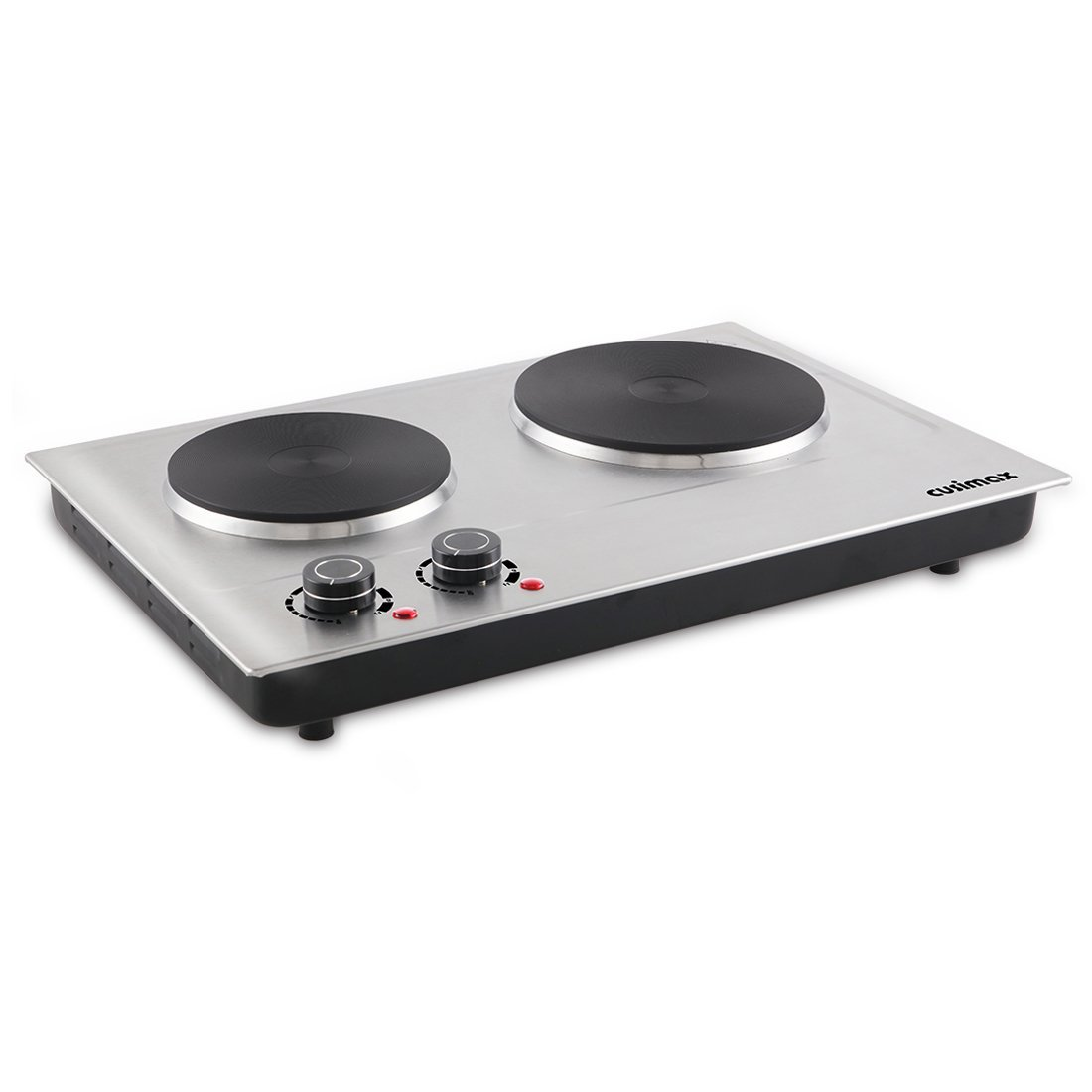 8 Best Electric Burners In 2017 Hot Plates And Small