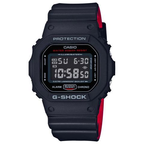 Casio watches for men classic