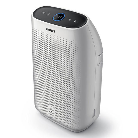 14 Best Air Purifiers For 2018 Top Rated Air Purifiers